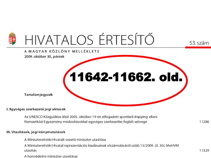 11642-11662. old.