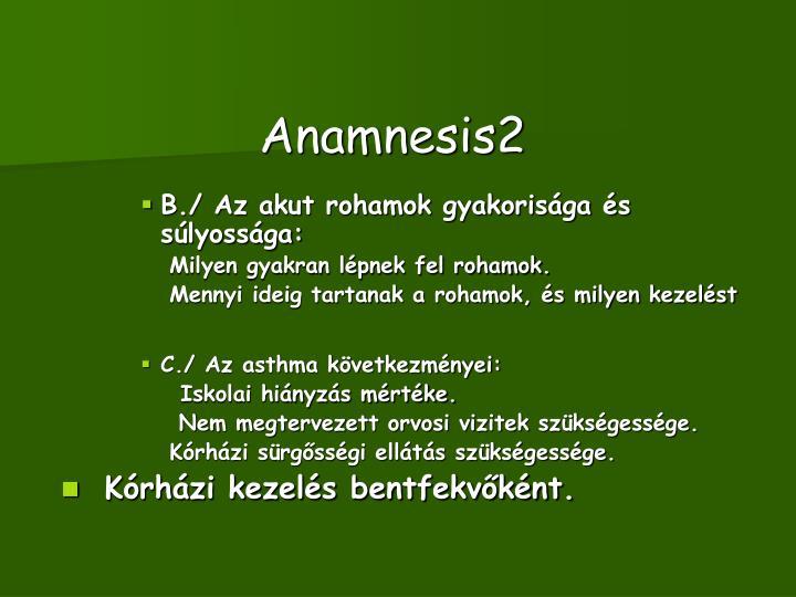 Anamnesis2