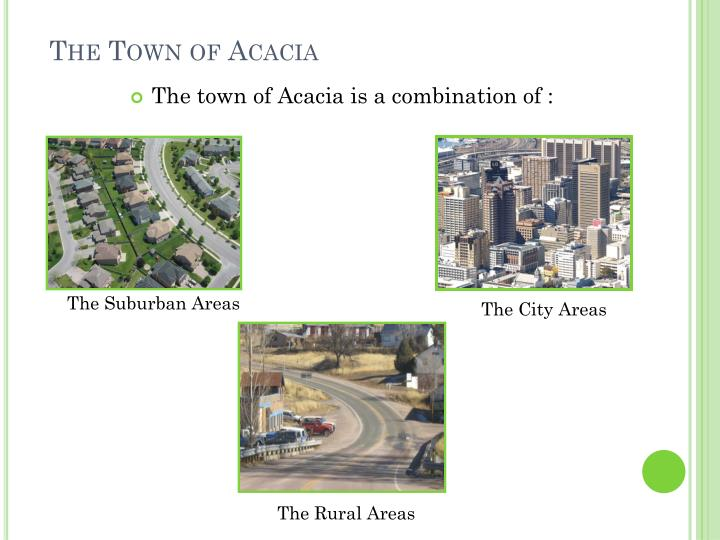 The town of acacia1