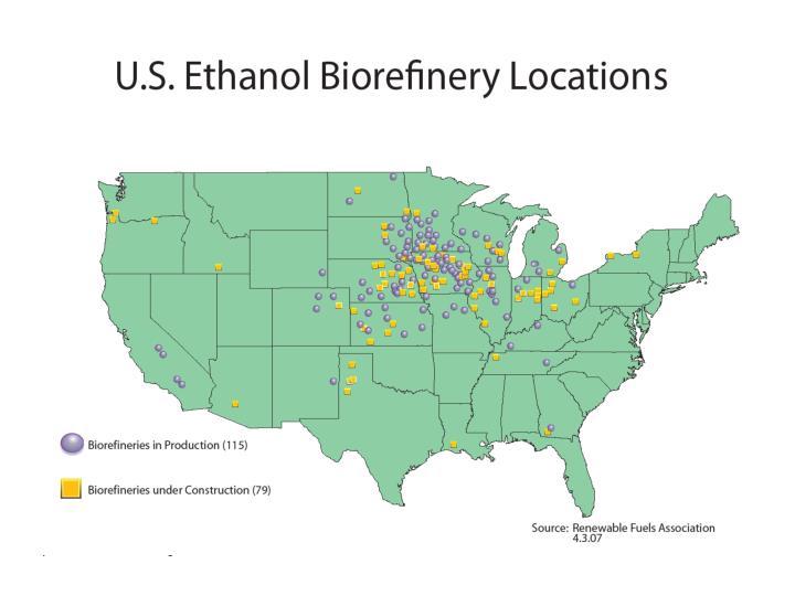 http://www.ethanolrfa.org/