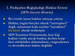 1 padi ah n ba lad haklar evresi 1876 ncesi d nem