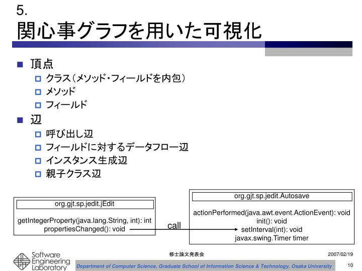 org.gjt.sp.jedit.jEdit
