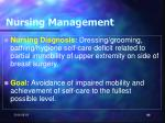 nursing management3