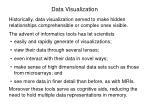 data visualization1