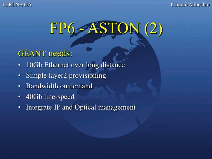 FP6 - ASTON (2)