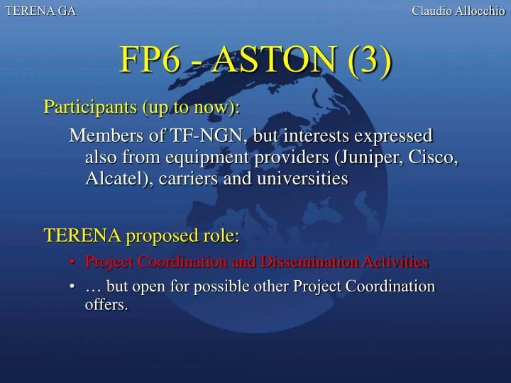 FP6 - ASTON (3)