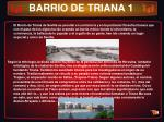 barrio de triana 1