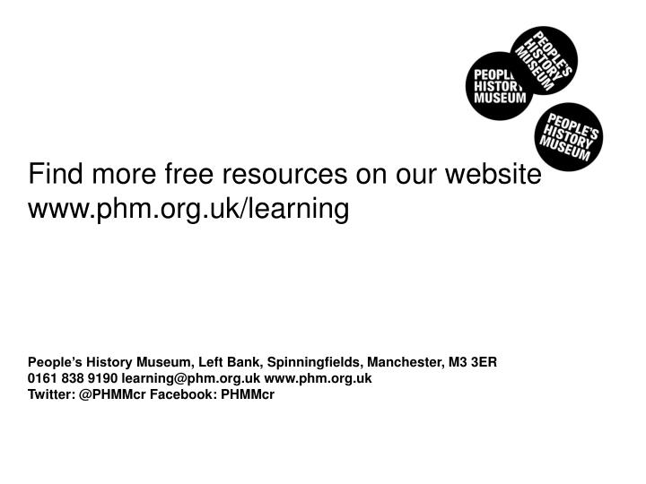 Find more free resources on our website