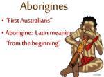 aborigines1