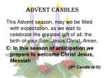 advent candles4
