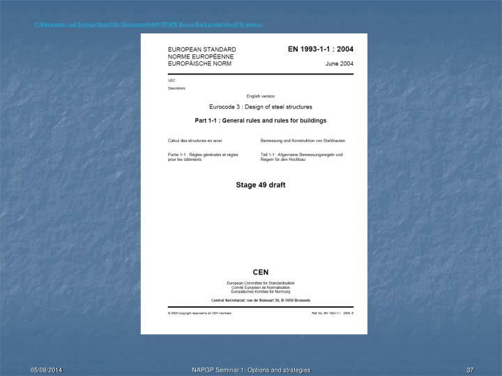 C:\Documents and Settings\Stuart\My Documents\0408 HTSPE Russia\Background docs\UK sources