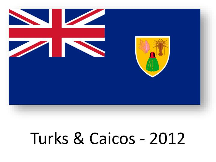 Turks &