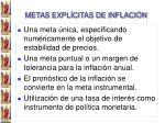 metas expl citas de inflaci n2