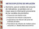 metas expl citas de inflaci n3