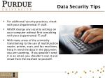data security tips1