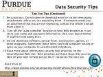 data security tips3