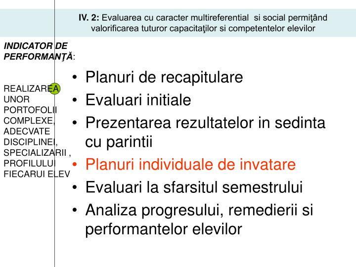 IV. 2: