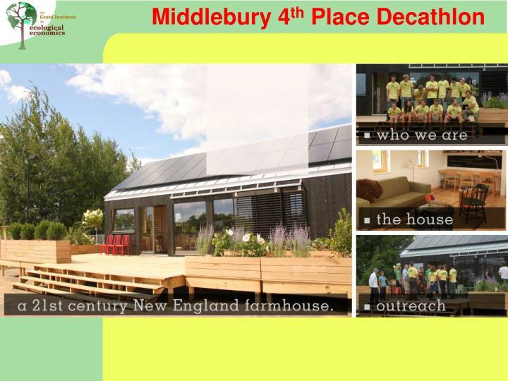 Middlebury 4