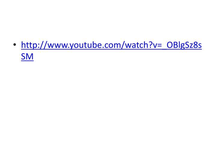 http://www.youtube.com/watch?v=_