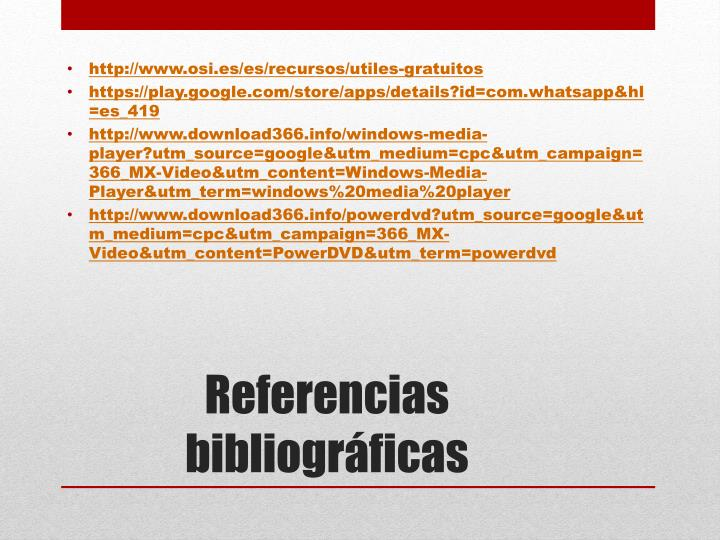 http://www.osi.es/es/recursos/utiles-gratuitos