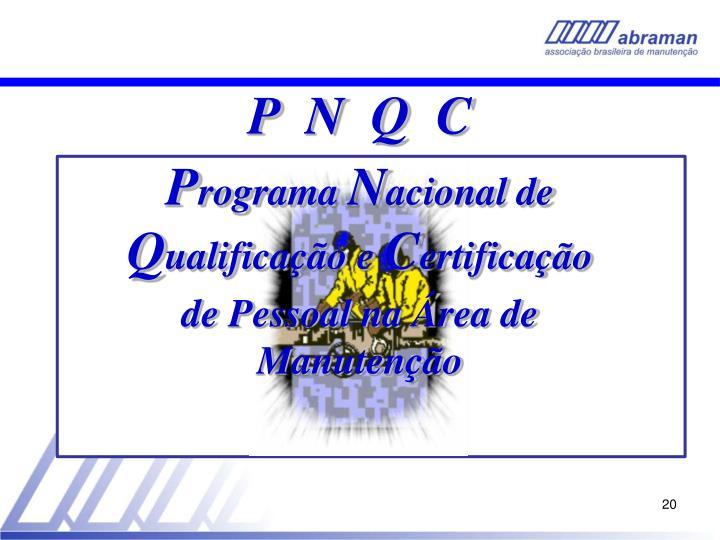 P  N  Q  C