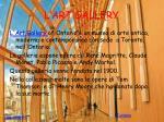 l art gallery