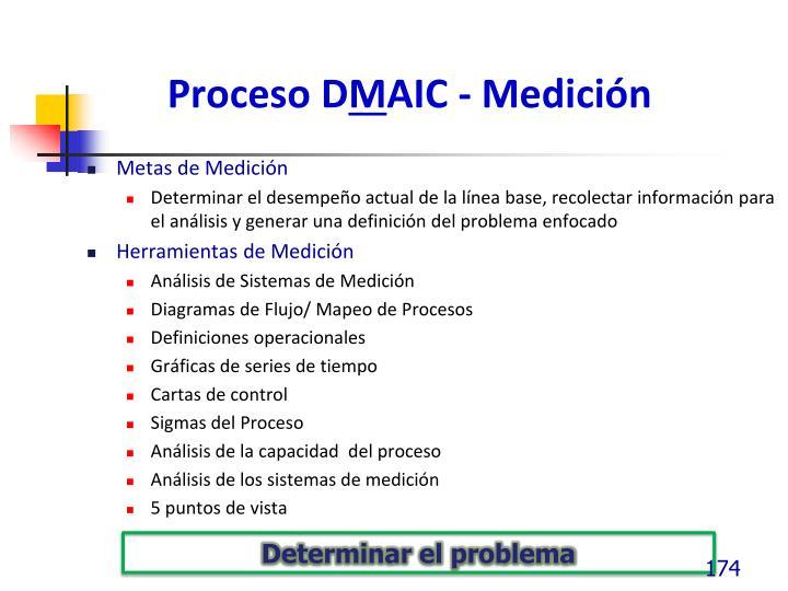 Proceso D