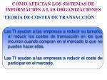 c mo afectan los sistemas de informaci n a las organizaciones2