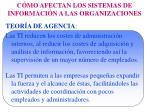 c mo afectan los sistemas de informaci n a las organizaciones3