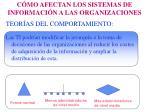 c mo afectan los sistemas de informaci n a las organizaciones5