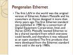 pengenalan ethernet1