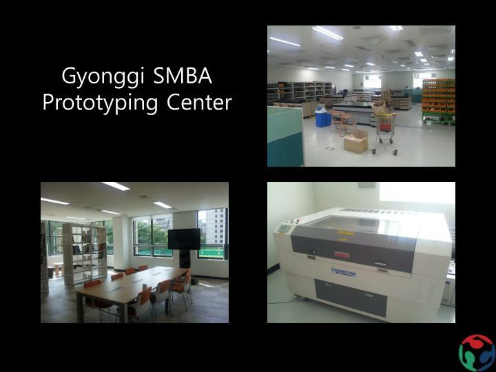 Gyonggi