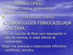 3 tuberculomul2