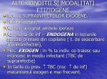 alte conditii si modalitati ftiziogene2