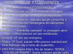 conceptii de ftiziogeneza2