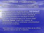 conceptii de ftiziogeneza3