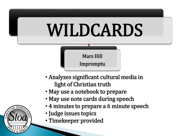 Analyzes significant cultural media in                                        light of Christian truth