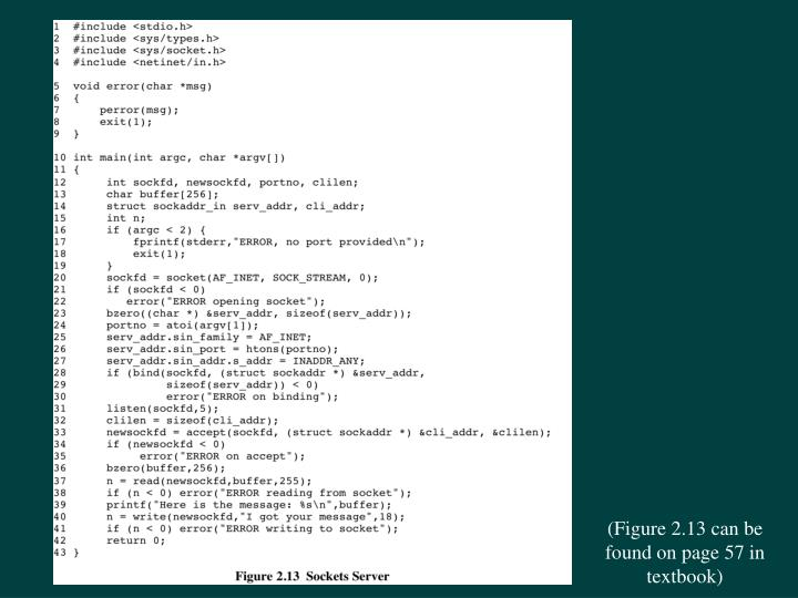 (Figure 2.13 can be found on page