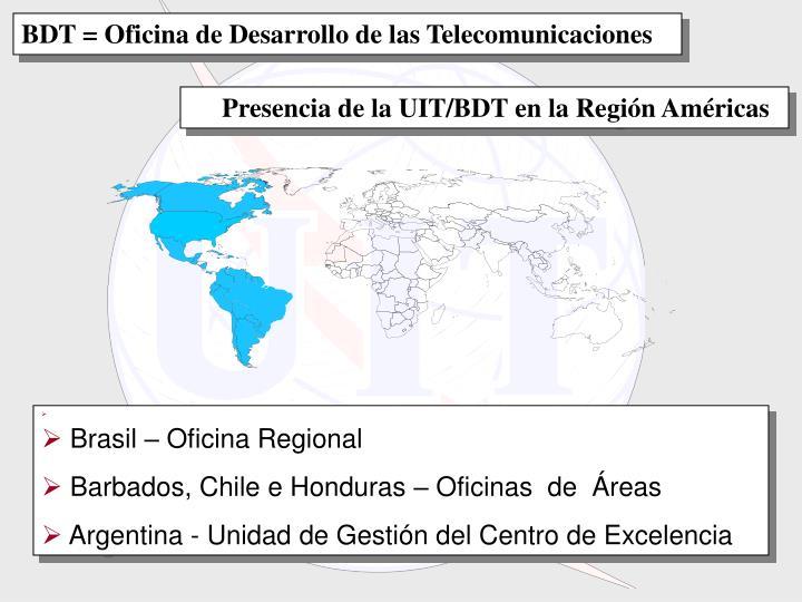 ppt uni n internacional de telecomunicaciones uit