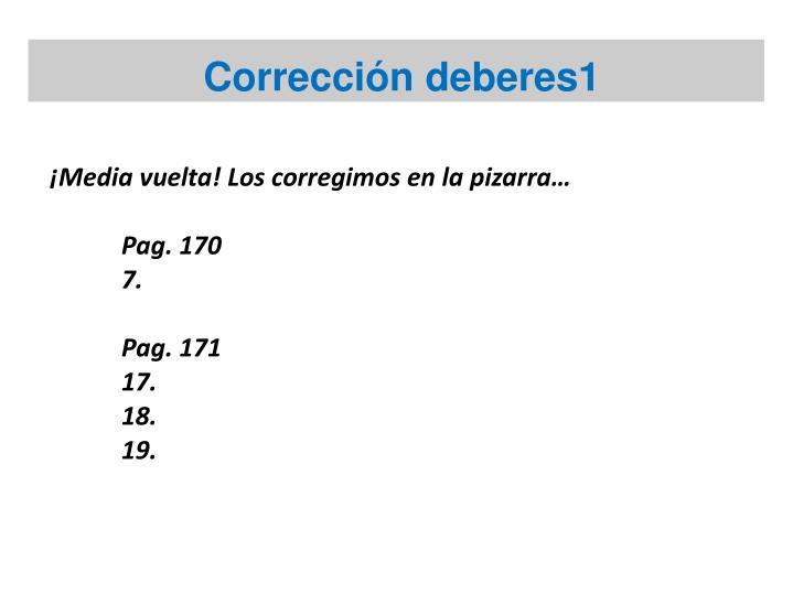 Corrección deberes1