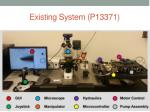 existing system p13371