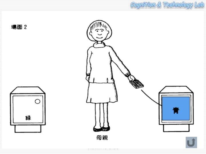 粤港澳信息技术教育应用研讨会                   华南师范大学 徐晓东