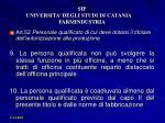sif universita degli studi di catania farmindustria15