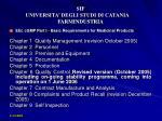 sif universita degli studi di catania farmindustria19