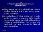 sif universita degli studi di catania farmindustria2
