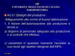 sif universita degli studi di catania farmindustria5