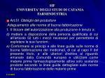sif universita degli studi di catania farmindustria6