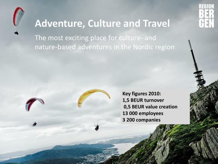 Adventure,