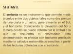 sextante1