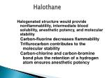 halothane4